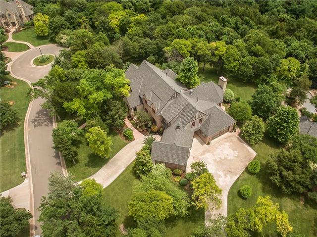 Loans near  Plum Creek Cir, Oklahoma City OK