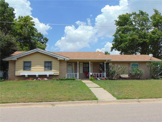 Loans near  Colfax, Oklahoma City OK