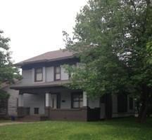 Loans near  NW nd, Oklahoma City OK