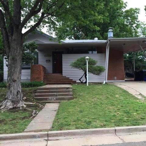 Loans near  N Harvey Pkwy, Oklahoma City OK