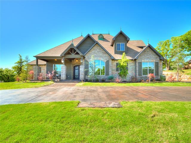 Loans near  SE th, Oklahoma City OK