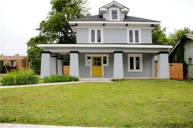 Loans near  NW st, Oklahoma City OK
