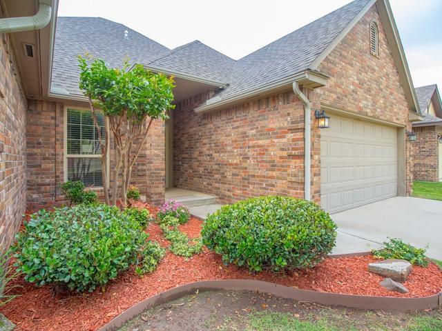 Loans near  Fox Hill Way, Oklahoma City OK