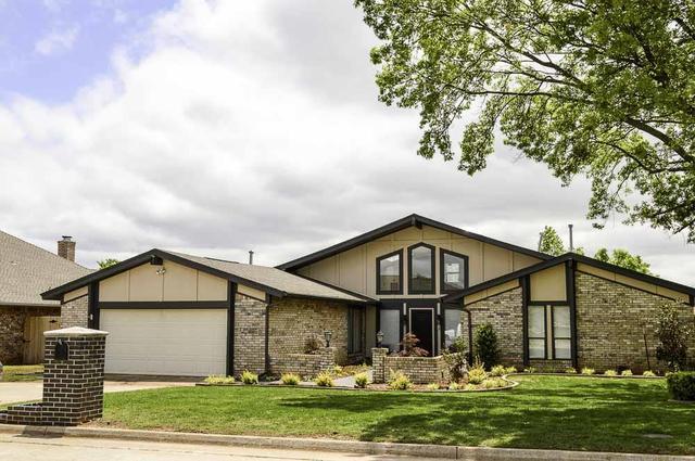 Loans near  Briarcreek Dr, Oklahoma City OK