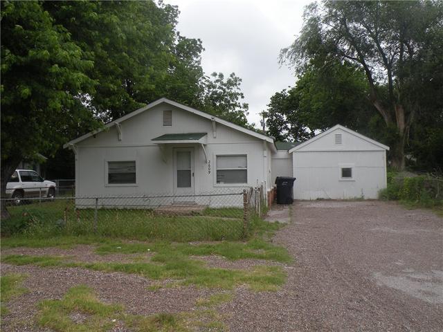 Loans near  W Sheridan Ave, Oklahoma City OK