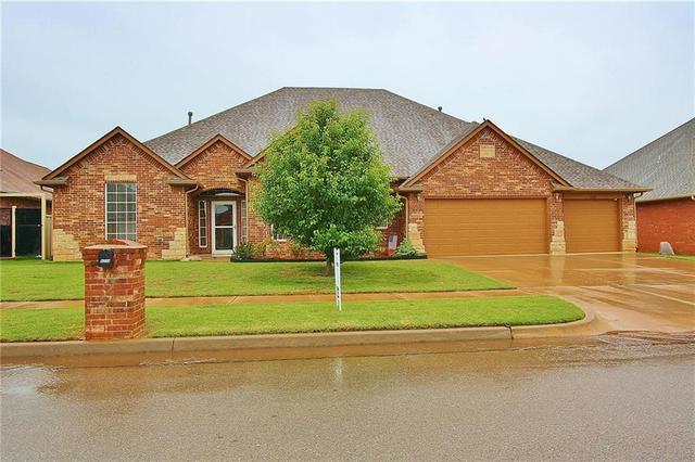 Loans near  SW rd, Oklahoma City OK
