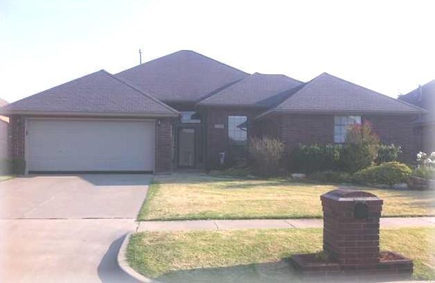 Loans near 2nd St., Oklahoma City OK