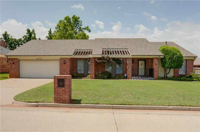 Best Home Builders In Stillwater Oklahoma