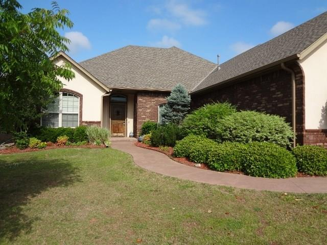 Loans near  Timber Oak Dr, Oklahoma City OK
