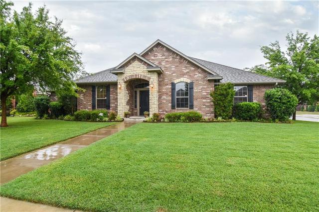 Loans near  Drexel Ave, Oklahoma City OK