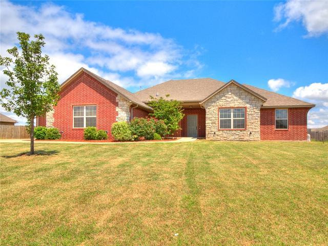 Loans near  Almond Valley Dr, Oklahoma City OK