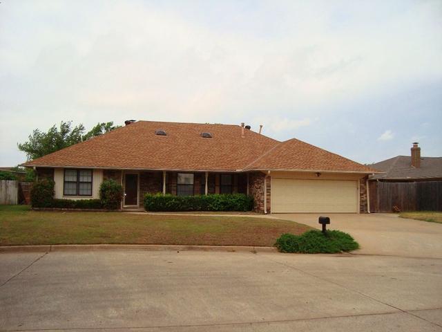 Loans near  Lowery Ln, Oklahoma City OK