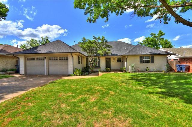 Loans near  NW  Pl, Oklahoma City OK