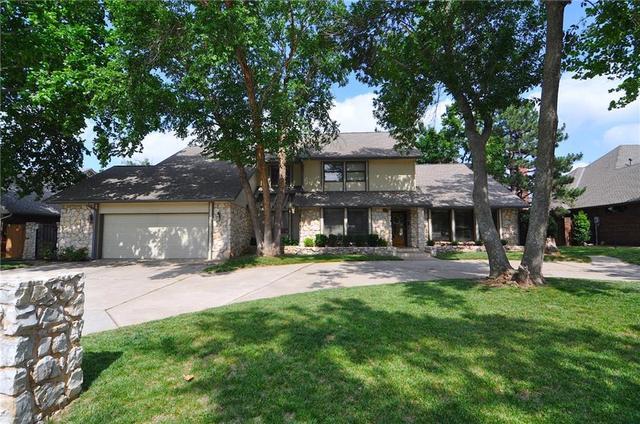 Loans near  Shady Glen Rd, Oklahoma City OK