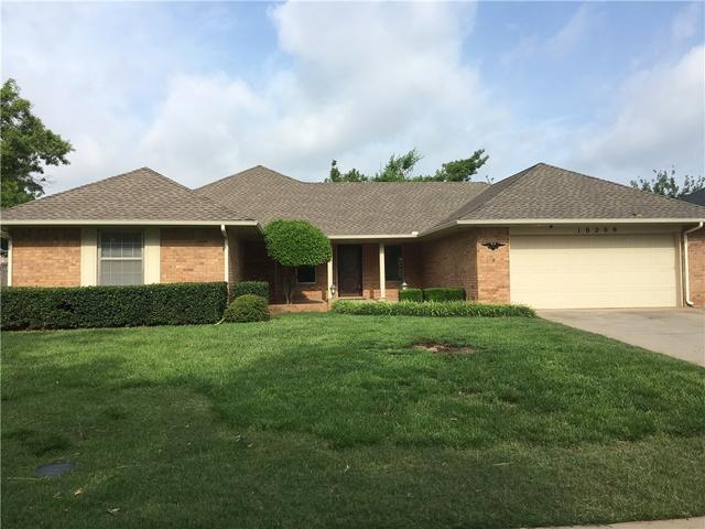 Loans near  Goldenrod Ln, Oklahoma City OK