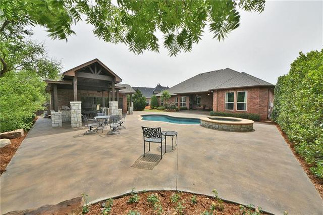 Loans near  NW rd Pl, Oklahoma City OK