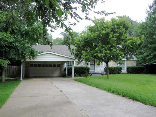 Loans near  Somerset Pl, Oklahoma City OK