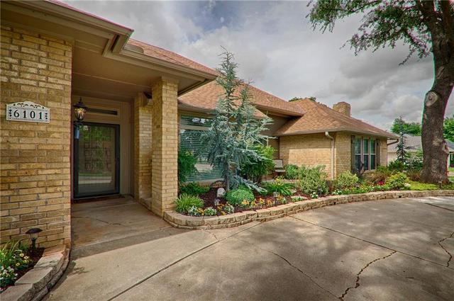 Loans near  Plum Thicket, Oklahoma City OK