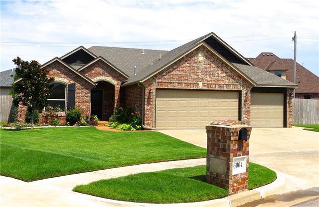 Loans near  Bentley Dr, Oklahoma City OK