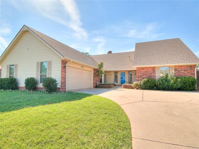 Loans near  Newman Dr, Oklahoma City OK