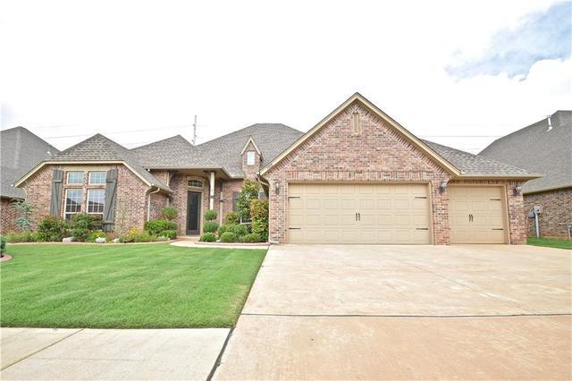 Loans near  Chesterfield Pl, Oklahoma City OK