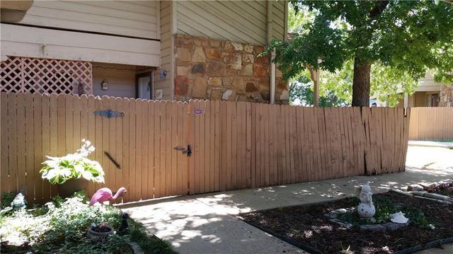 Loans near  N Pennsylvania Ave B, Oklahoma City OK