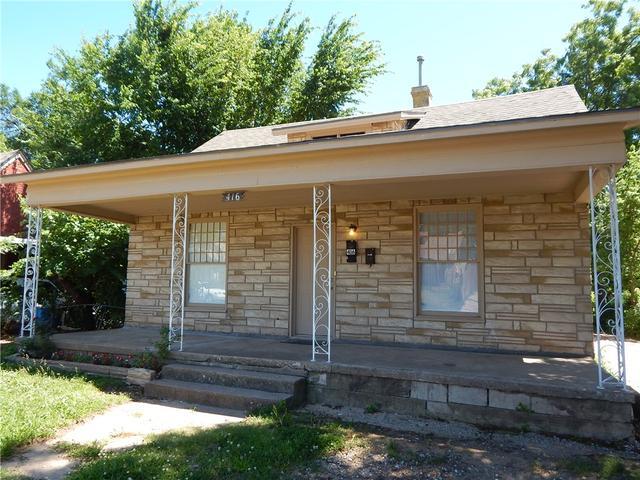 Loans near  st, Oklahoma City OK