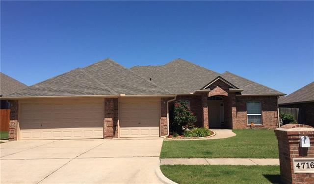 Loans near  Millstone Dr, Oklahoma City OK