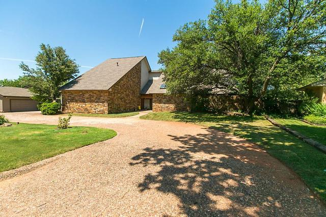 Loans near  Red Rock Rd, Oklahoma City OK