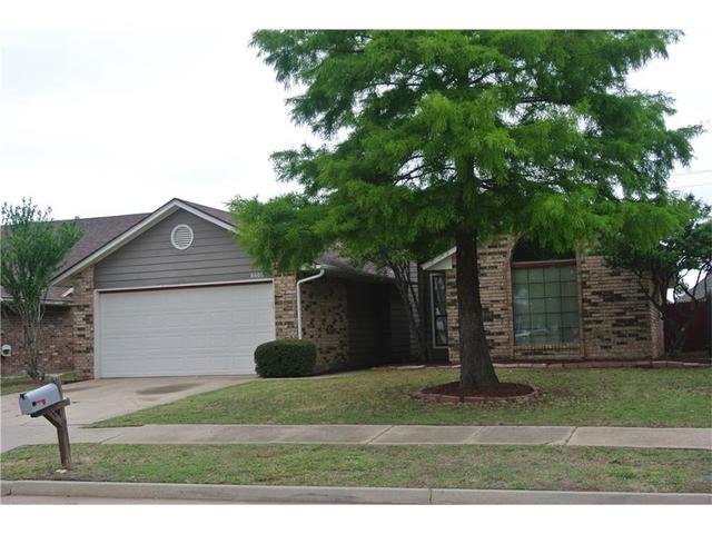 Loans near  NW st St, Oklahoma City OK