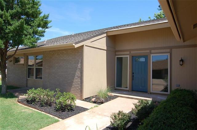 Loans near  Westrock, Oklahoma City OK
