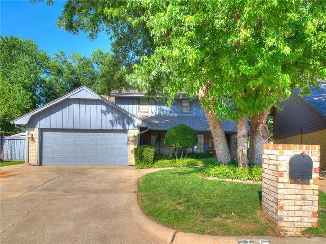 Loans near  Bingham Ct, Oklahoma City OK