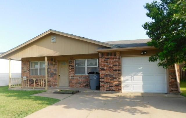 15 Homes For Sale In Lawton Ok Lawton Real Estate Movoto