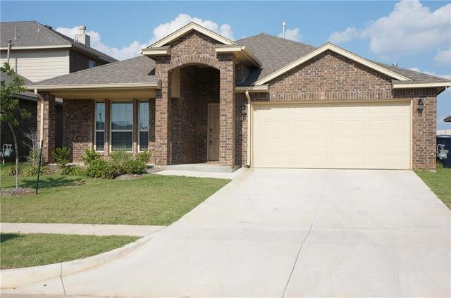 Loans near  Cruces Dr, Oklahoma City OK