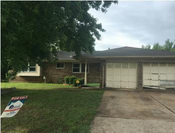 Loans near  SE th St, Oklahoma City OK