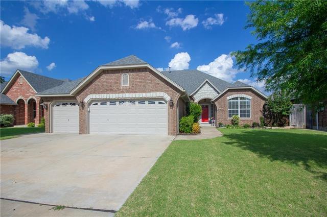 Loans near  Toledo Dr, Oklahoma City OK
