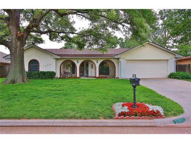 Loans near  Long Meadow Rd, Oklahoma City OK