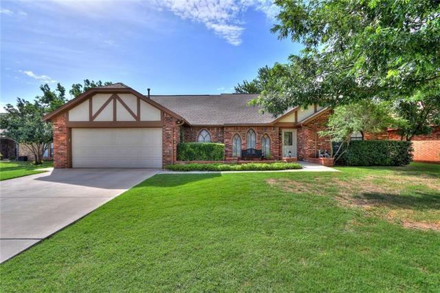 Loans near  Moritz, Oklahoma City OK