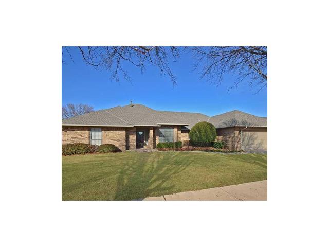Loans near  NW th St, Oklahoma City OK