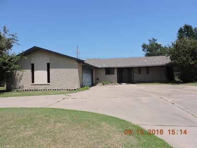 Loans near  S Villa, Oklahoma City OK
