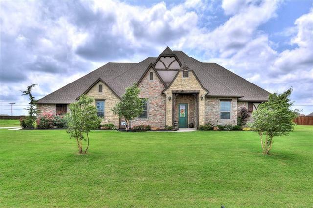 Loans near  Milano Rd, Oklahoma City OK