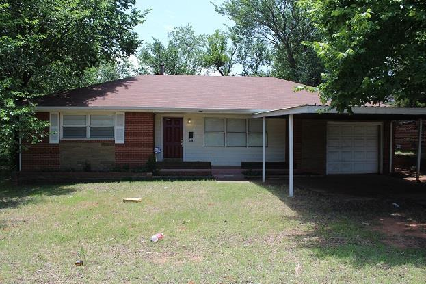 Loans near  NE th St, Oklahoma City OK
