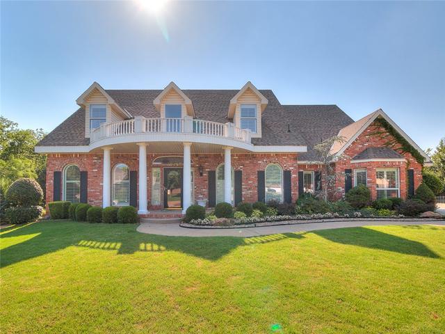 Loans near  Turnberry Ln, Oklahoma City OK