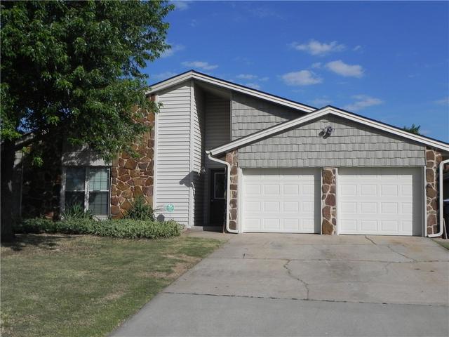 Loans near  Southridge Dr, Oklahoma City OK