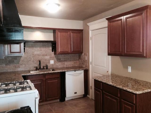 Loans near  SW st St, Oklahoma City OK