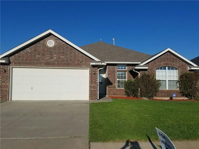 Loans near  Canyon Trail Rd, Oklahoma City OK