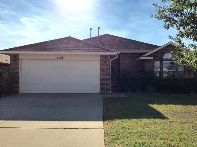 Loans near  Aaron Dr, Oklahoma City OK