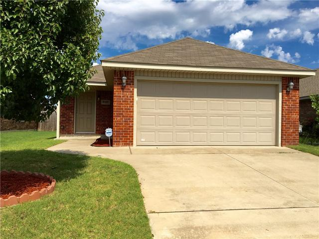 Loans near  Rausch Ln, Oklahoma City OK