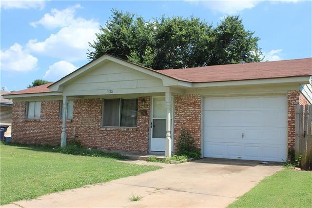 Loans near  nd, Oklahoma City OK