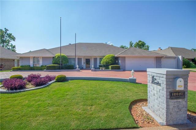 Loans near  Arrowhead Ter, Oklahoma City OK